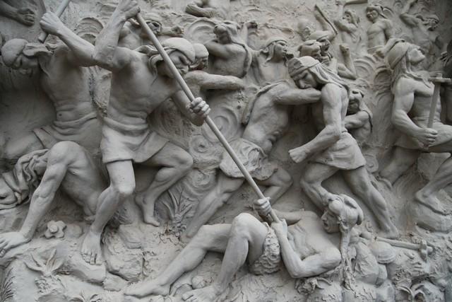 cusco, inka, inca, machu picchu, savaş