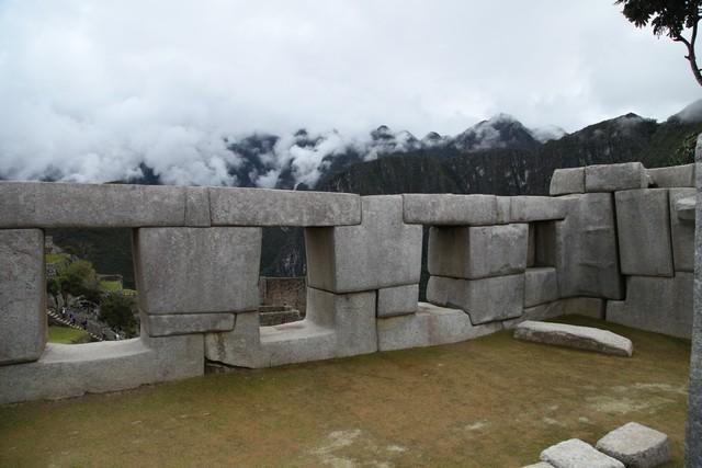 tapınak, temple