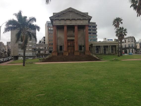 templo ingles